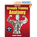 delavier strength training anatomy pdf