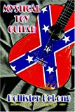 img - for Mystical Toy Guitar book / textbook / text book