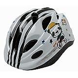 Multi-Sport Kid Helmet Children Kid Child Toddler Multi-Sport Outdoor Skate-Boarding Cycling Helmet Safety Helmet Protective Gear Age 3-5 5-12 Boys Girls Adjustable Dial & Warning Tail Light