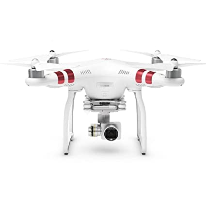 DJI PHANTOM 3 STANDARD DRONE WINDOWS 7 X64 DRIVER