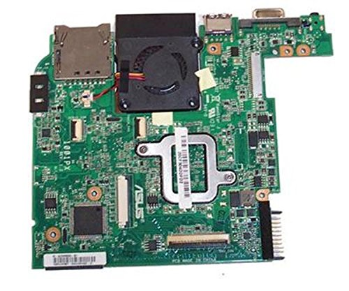 60-OA2BMB8000-A05 Asus Eee PC 1001PX Netbook Motherboard w/ Intel N450 1.66Ghz CPU (Asus Eee Netbook Motherboard)