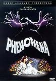 Phenomena (Widescreen) (Bilingual)