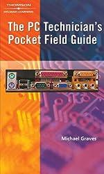 The PC Technician's Pocket Field Guide
