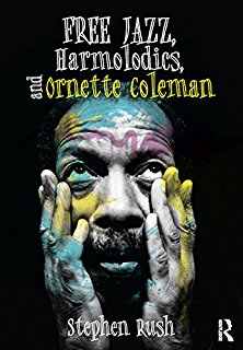 Amazon message to our folks the art ensemble of chicago ebook free jazz harmolodics and ornette coleman fandeluxe Images