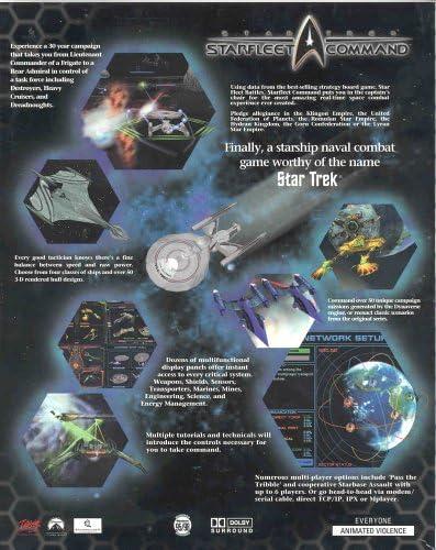 Download free starfleet command 2 community edition software.