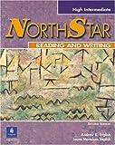 NORTHSTAR READ/WRITING HI-INT (2/E) : SB W/CD(2)