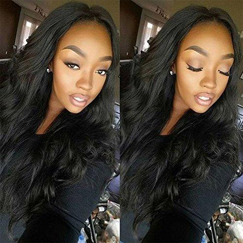 viki-hair-7a-brazilian-virgin-hair-body-weave-3-bundles-human-hair-extensions18-20-22-inch-by-viki-h