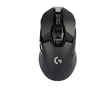 logitech-g-900-pour-gamer