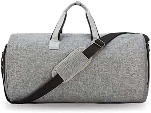 eb69ea1ed1e1 Shopping Greys - $25 to $50 - Luggage - Luggage & Travel Gear ...
