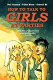 Download Neil Gaiman's How to Talk to Girls at Parties in PDF ePUB Free Online