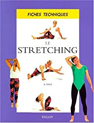 Le stretching
