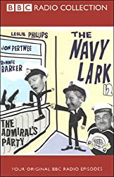 The Navy Lark, Volume 12