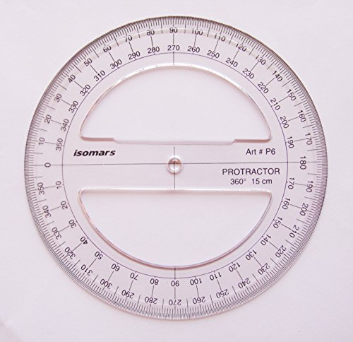 51GKQR3v4jL Top Result 60 Luxury Circular Protractor Template