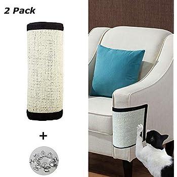 Amazon Com Cat Scratch Guard Furniture Protectors Love