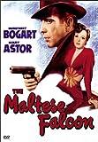 The Maltese Falcon poster thumbnail