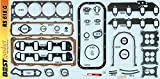 Lincoln+Mercury 383 410 430 462 MEL Full Engine Gasket Set BEST 58-68 (stock)