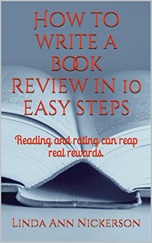 amazon book review policy