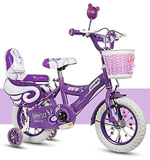 Kraftvoll Korb Fürs Fahrrad Kinderfahrrad Mädchen Puppensitz Puppen Zubehör Fahrradkorb Baukästen & Konstruktion