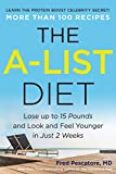 The New Weight-Loss Revolution from the Diet Doctor to the StarsFrom red carpet premieres to TV interviews to unexpected paparazzi encounters, celebrities are always feeling the pressure to look their absolute best. So when it comes to slimming do...