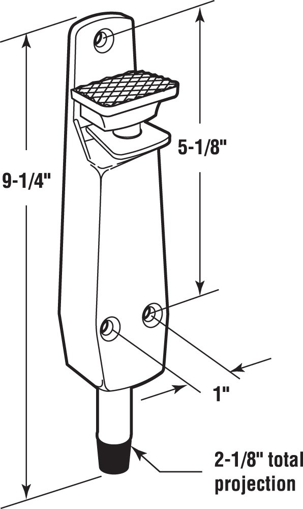 Repairs Tools Repairs Kits P8824 Professional Mobile Phone//Tablet 17.7cm Metal Disassembly Rods Crowbar Repairing Tool