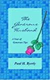 img - for The Generous Husband book / textbook / text book