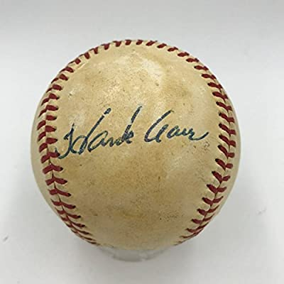 royals Frank Jeff Francouer Signed Baseball W/ Psa Coa
