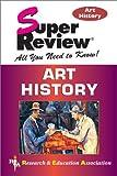 Art History, Salomon Reinach, 087891417X