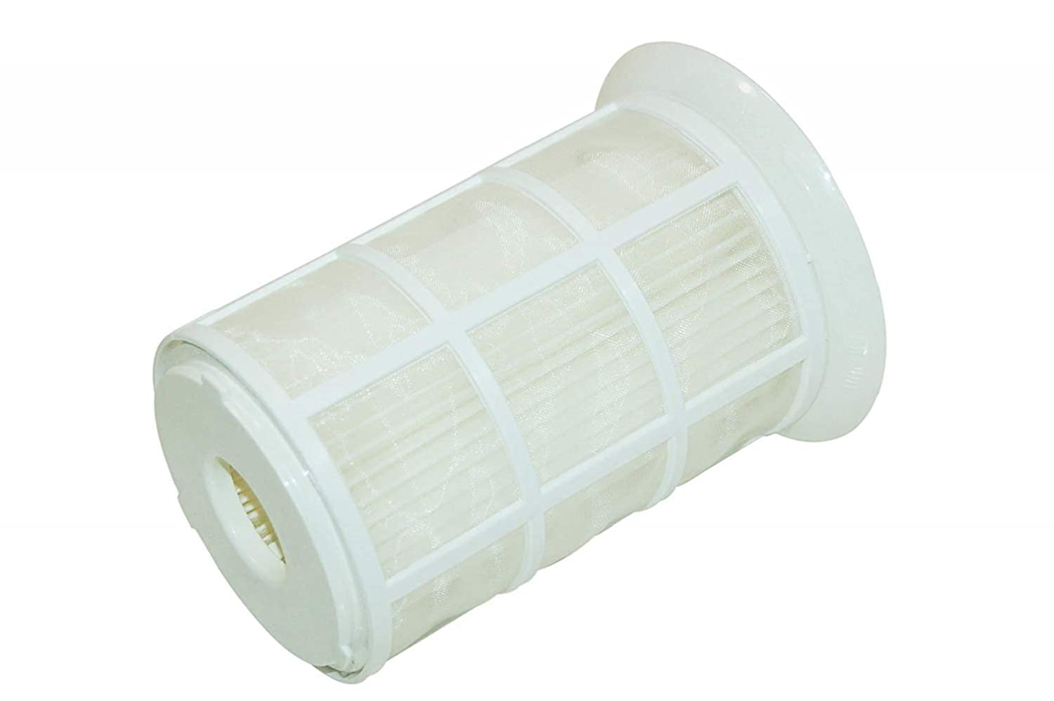 FIND A SPARE Hepa Pre Motor Filter S109 For Hoover SM1800 SM1901 SM2000 Vacuum Cleaners
