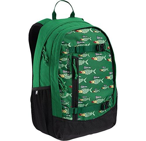 burton-unisex-day-hiker-20l-backpack-little-kid-big-kid-go-fish-backpack