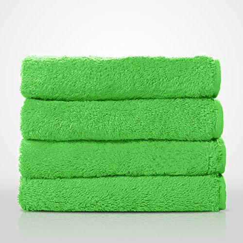 "16""x 29"" - 100% Turkish Cotton Terry Hand Towel"