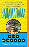 Front cover for the book Bahamarama by Bob Morris