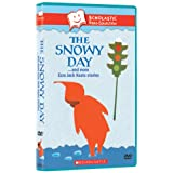 The Snowy Day...and More Ezra Jack Keats Stories