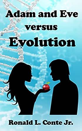 Adam and eve versus the cannibals 4