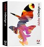Adobe InDesign CS Upgrade (Mac) [Old Version]