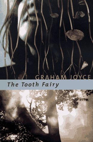 book cover of The Tooth Fairy