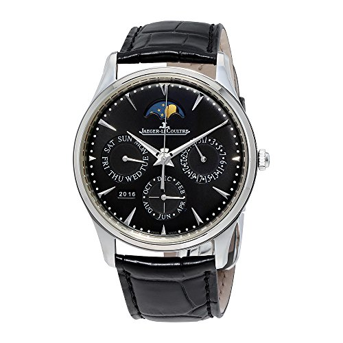 jaeger-lecoultre-master-ultra-thin-automatic-mens-watch-q1308470