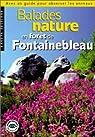 Balades nature en forêt de Fontainebleau par Melbeck