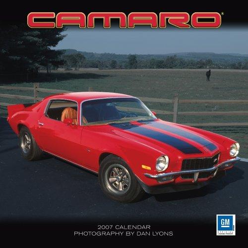 (Cal Stripe Automotive Stripes)