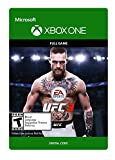 EA SPORTS UFC 3 - Xbox One [Digital Code]