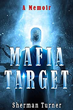 Mafia Target