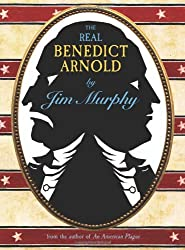 The Real Benedict Arnold