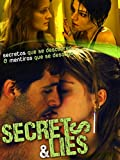 Secrets and Lies / Secretos y Mentiras (English Subtitled)