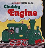 Chubby Engine, Chuck Cook, 0671509519