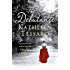 The Debutante