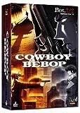 Cowboy Bebop - Collection Box 2 [Import anglais]