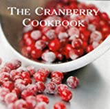 Cranberry Cookbook
