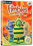 Fimbles Fimbling Fun!
