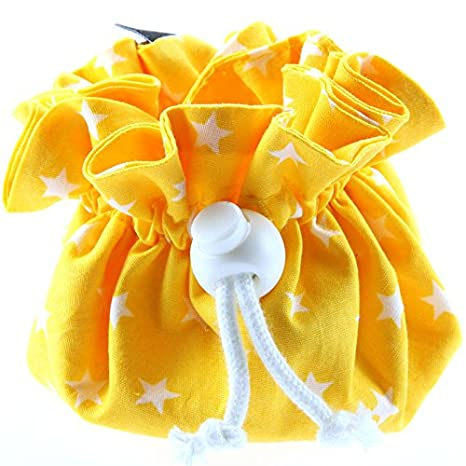 Louka - Funda con clip para chupete: Amazon.es: Bebé