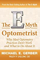 The E-Myth Optometrist