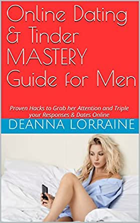 Dating Man Lorraine.